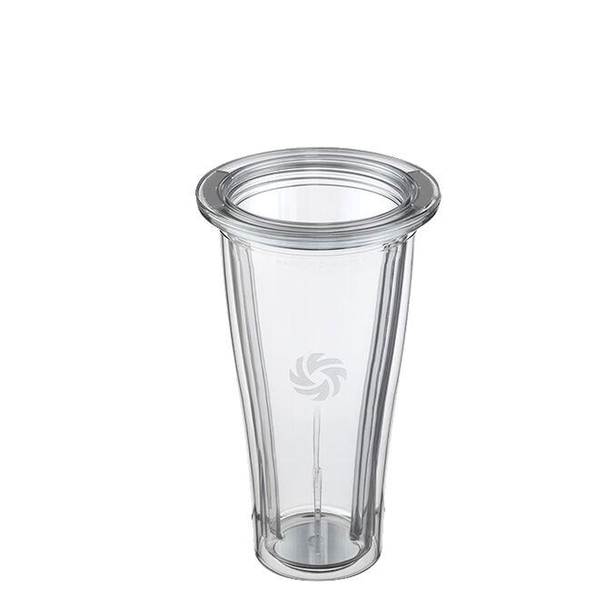 Vitamix Ascent, 1 st 600 ml Mixerbägare
