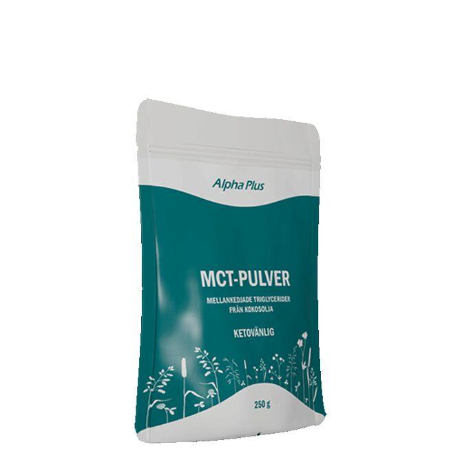 MCT-Pulver 250g