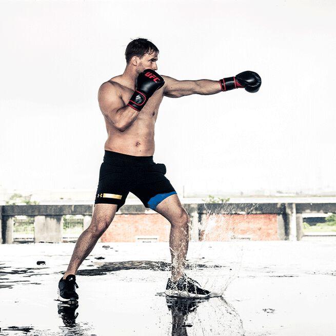 Boxing Training Gloves, 10 oz