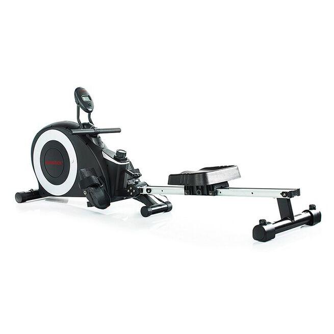 FTR 40 Rowing Machine