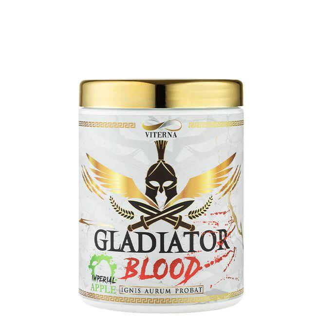 Viterna Gladiator Blood, 460 g