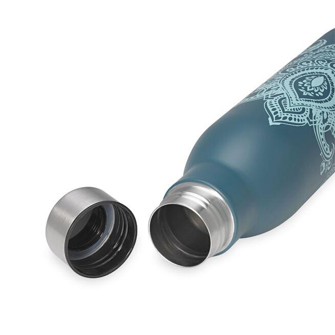 Easy Grip Water Bottle, Marina