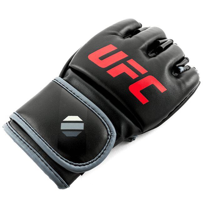 MMA Gloves, 5 oz, S/M