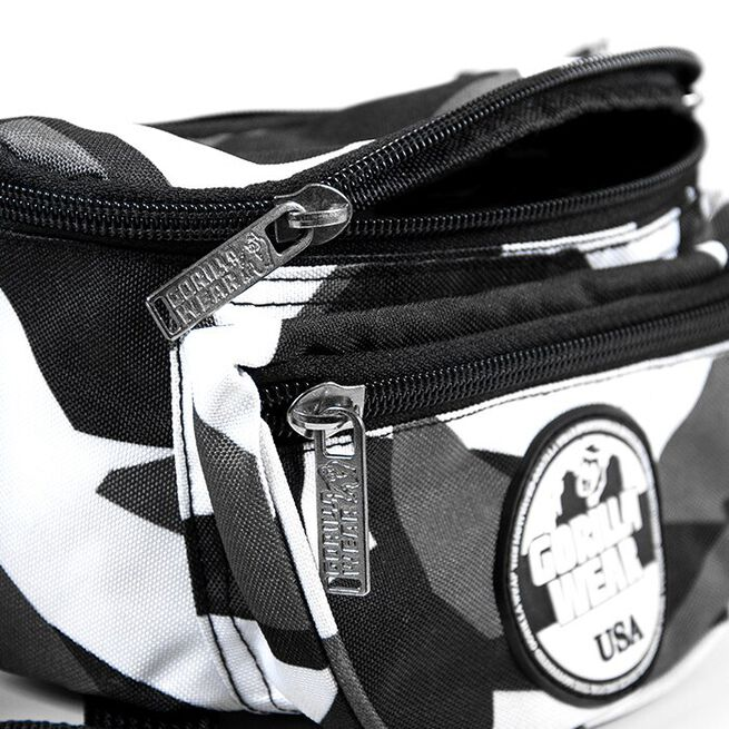 Stanley Fanny Pack, Grey Camo