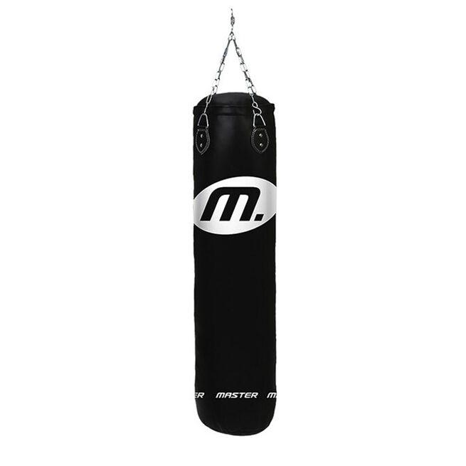 Master Fitness Boxsäck premium, 120cm