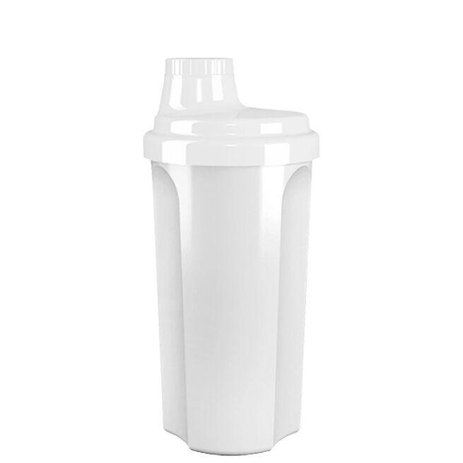 ICIW Shaker, White