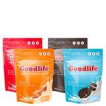 Goodlife protein pulver