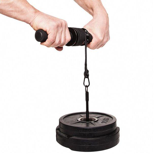 Forearm Trainer, Black