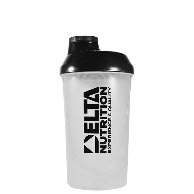 Delta Nutrition Shaker Delta Nutrition, 600 ml