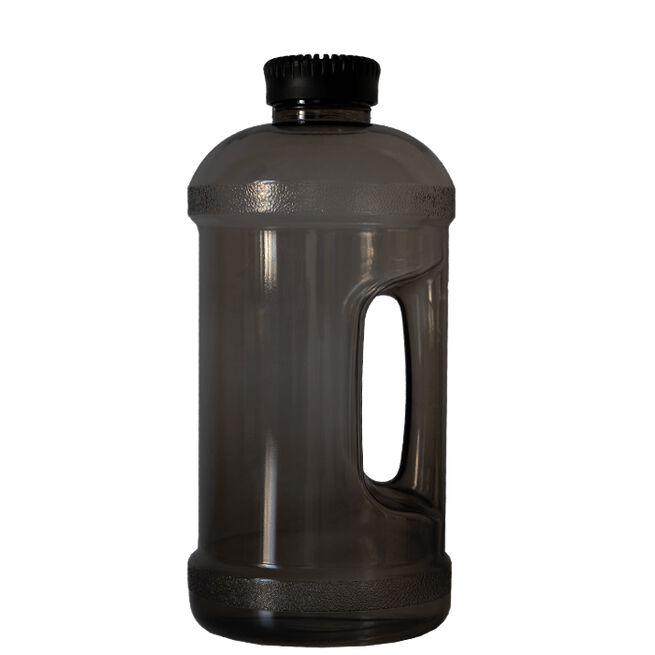 Gymgrossisten gallon jug 2l