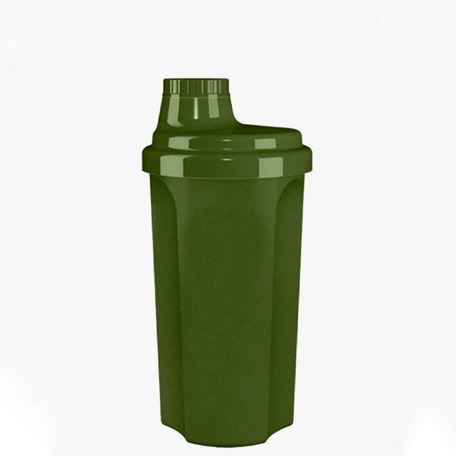 ICIW Shaker Army Green
