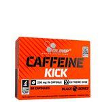 Olimp Caffeine Kick