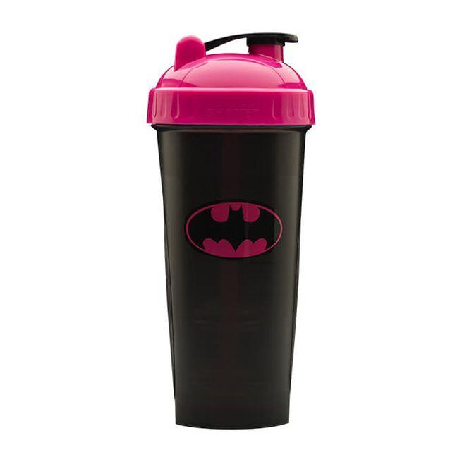 Perfect Shaker, Pink Batman, 800 ml