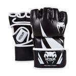 Venum Challenger Mma Gloves, Skintex Leather, L/XL