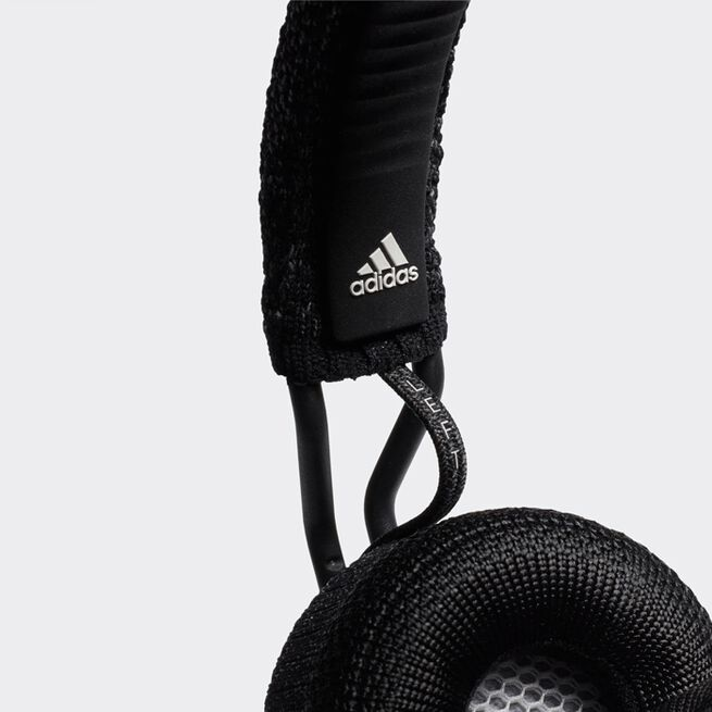 Adidas RPT-01 NIGHT GREY