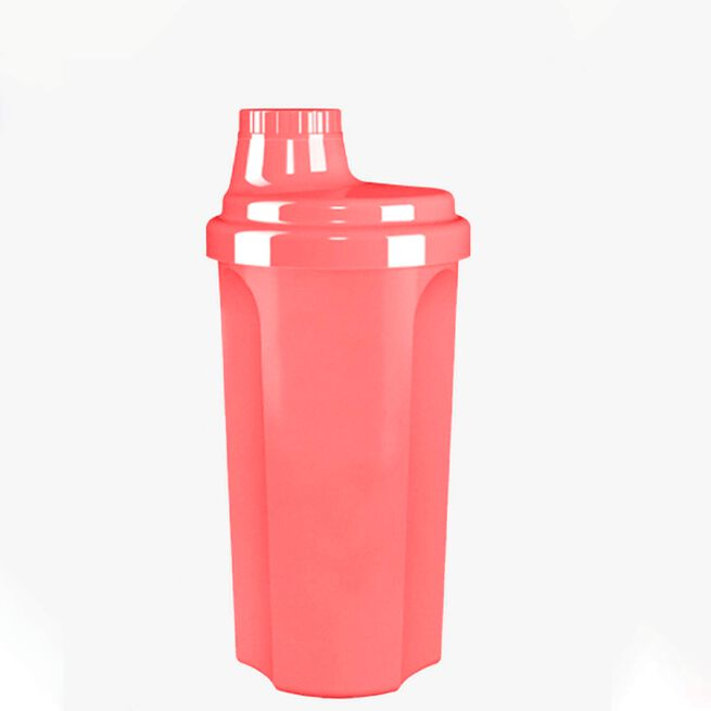ICIW Shaker Coral