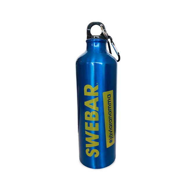 Swebar Bottle