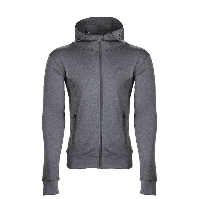 Glendo Jacket, Light Grey, S