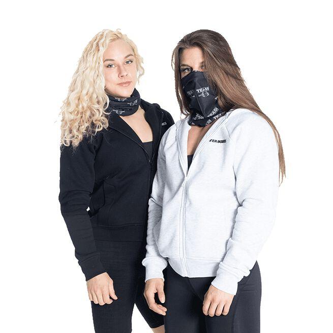BB Bandana, Black