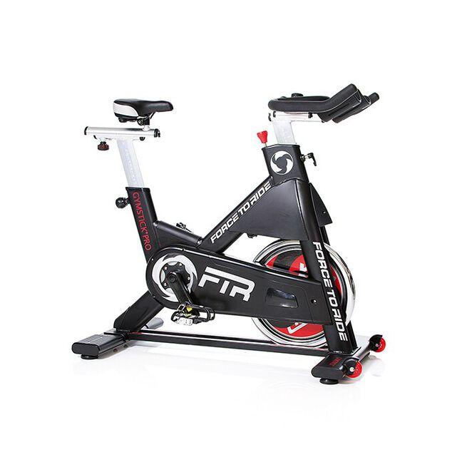 Pro FTR Indoor Racer