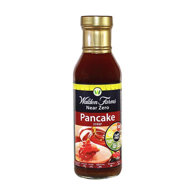 Pancake Syrup, 355ml