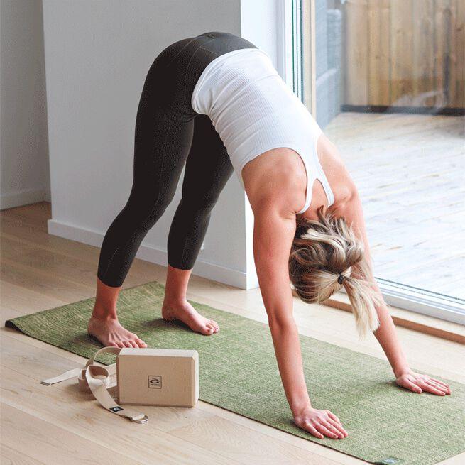 Abilica YogaSet