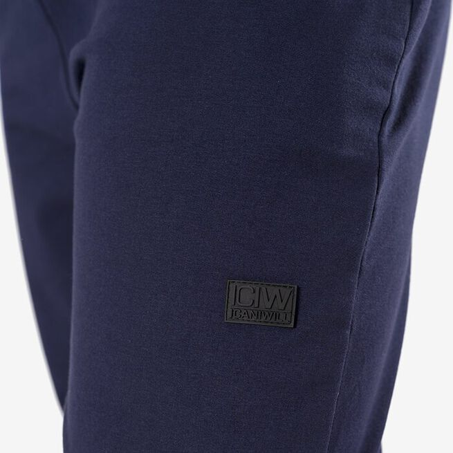 Activity Pants, Navy