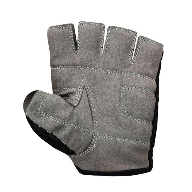 CP Sports Classic Mesh Glove, Black/AnthraciteCP Sports Classic Mesh Glove, Black/Anthracite