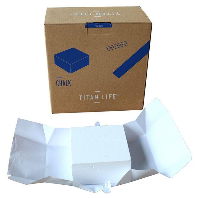 TITAN LIFE Chalk Box