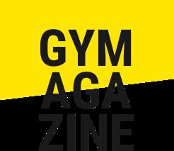 gymgrossisten stockholm södra