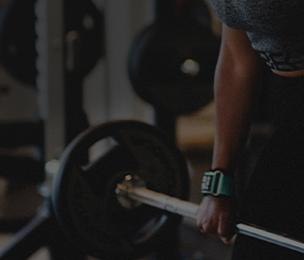 gymgrossisten skrapan öppettider