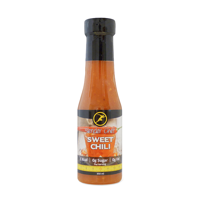 Sweet Chili, 350ml