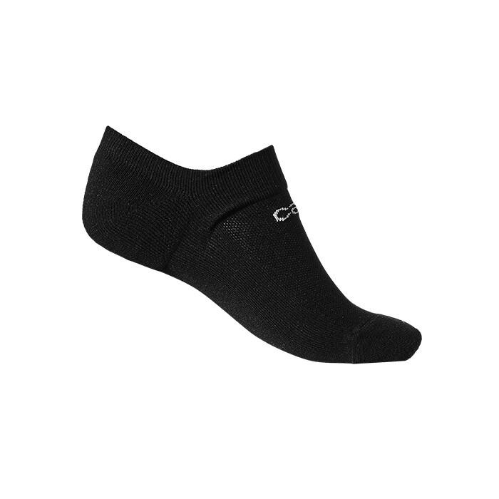 Casall Training Sock, Black