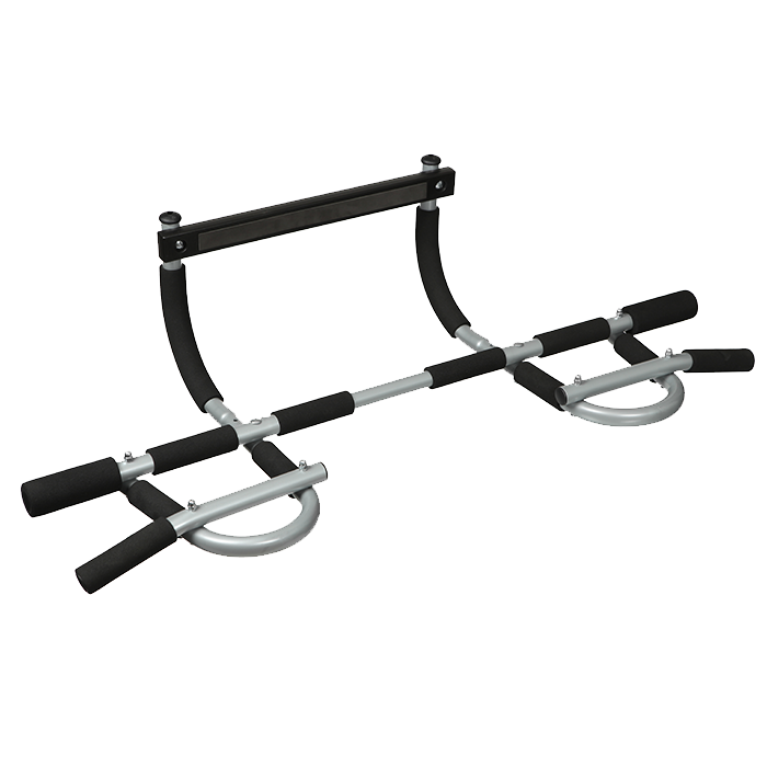 Iron Gym Xtreme Plus, Adjustable