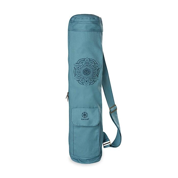 Niagra Yoga Mat Bag