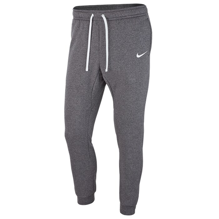 Nike Gym Sweatpants, Antracite