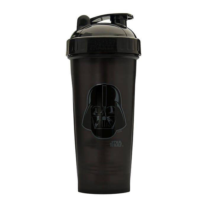 Perfect Shaker, Dark Side - Darth Vader, 800 ml