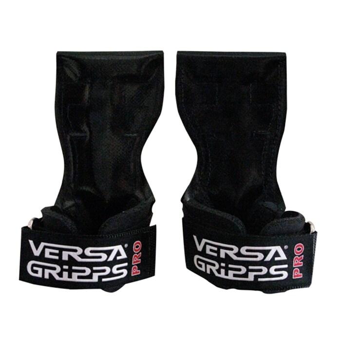Versa Gripps - PRO Series, Black