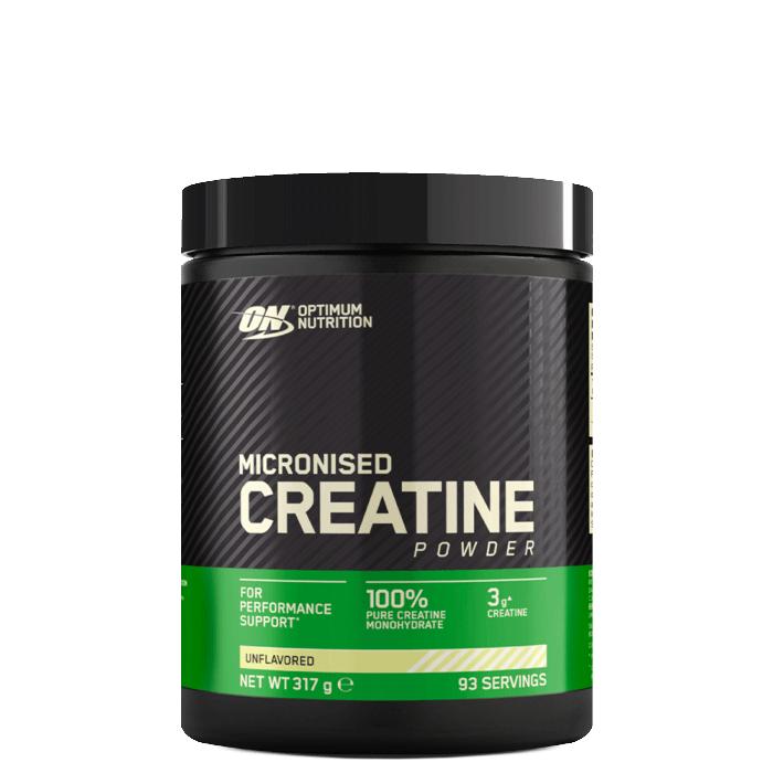 Creatine Powder, 300 g