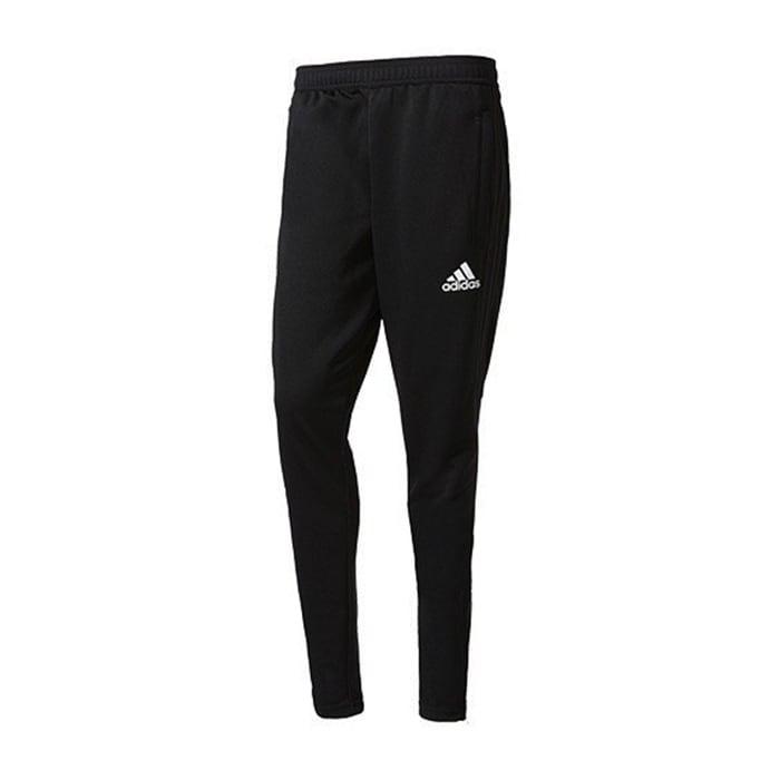 Adidas Trio Training Pnt, Black