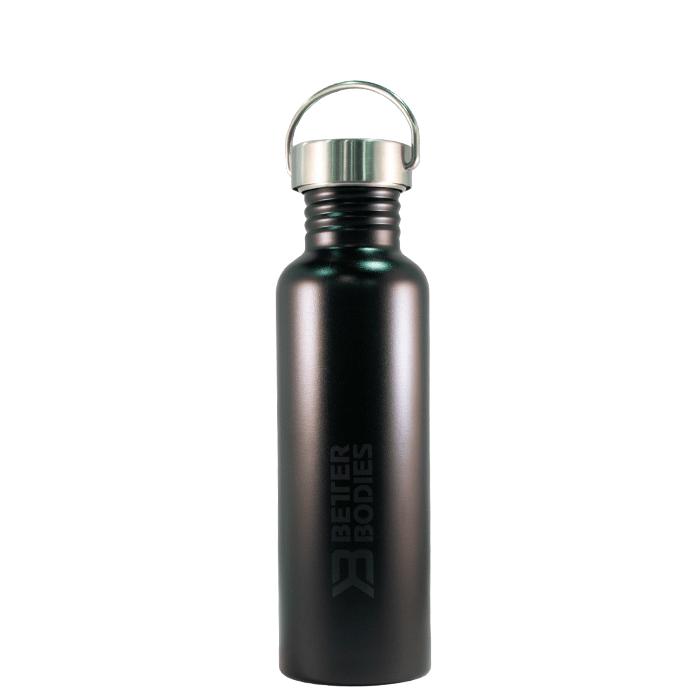 Fulton Bottle, Black