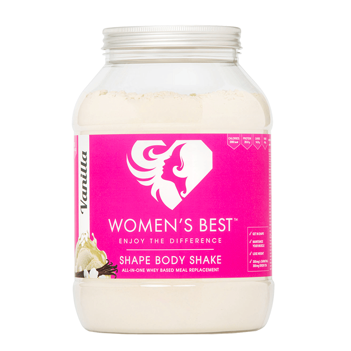 Shape Body Shake, 1000 g