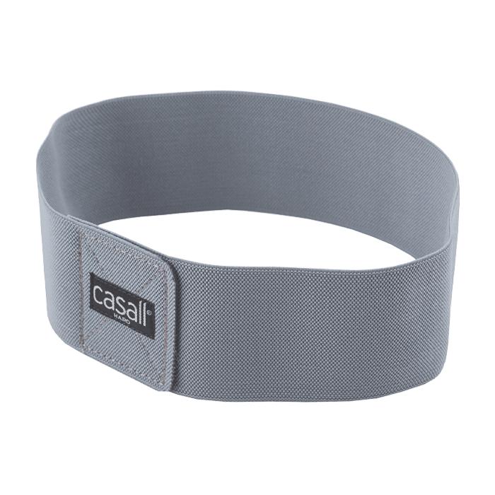 Mini Band, Grey