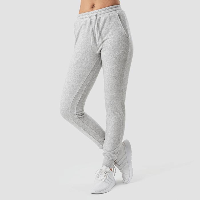 Deactivate Tight Pants, Grey Melange