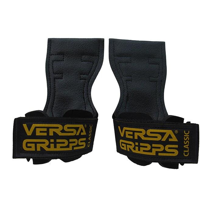 Versa Gripps CLASSIC Authentic, Gold Label