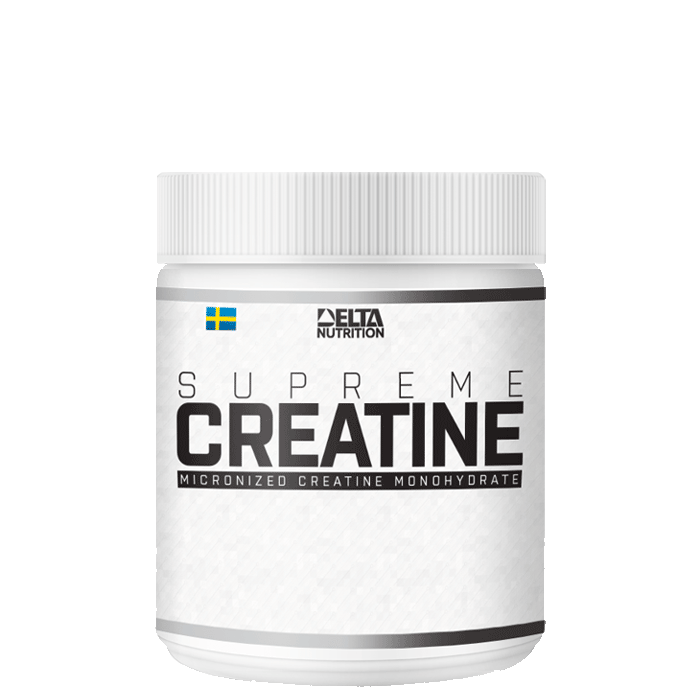 Supreme Creatine, 300 g