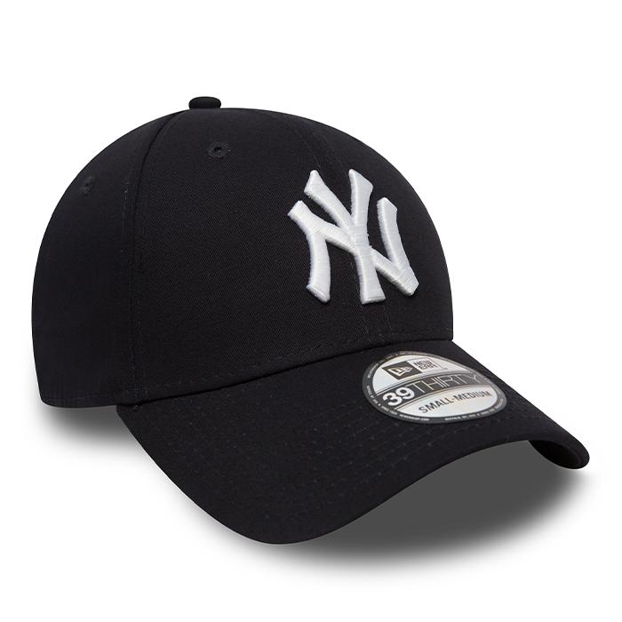 39Thirty League Basic, New York Yankees, Navy