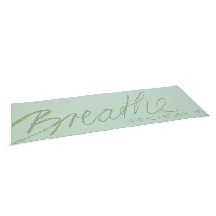 Bild av Abilica YogaMat Breathe ECO