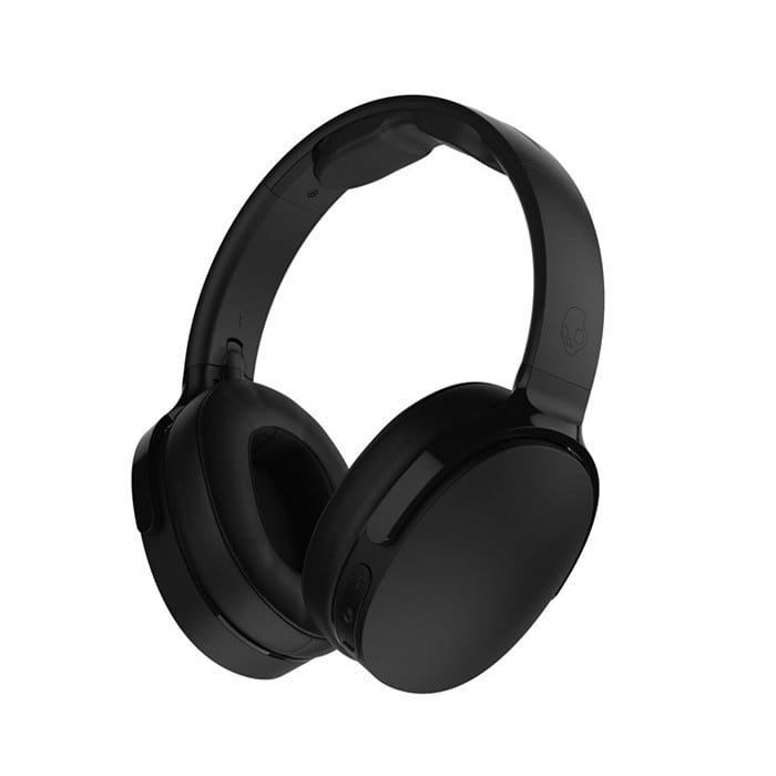 SKULLCANDY Hesh 3 Wireless Over-Ear, Black