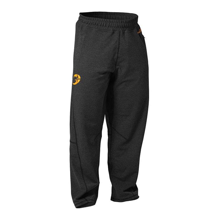 Annex Gym Pants, Graph Melange